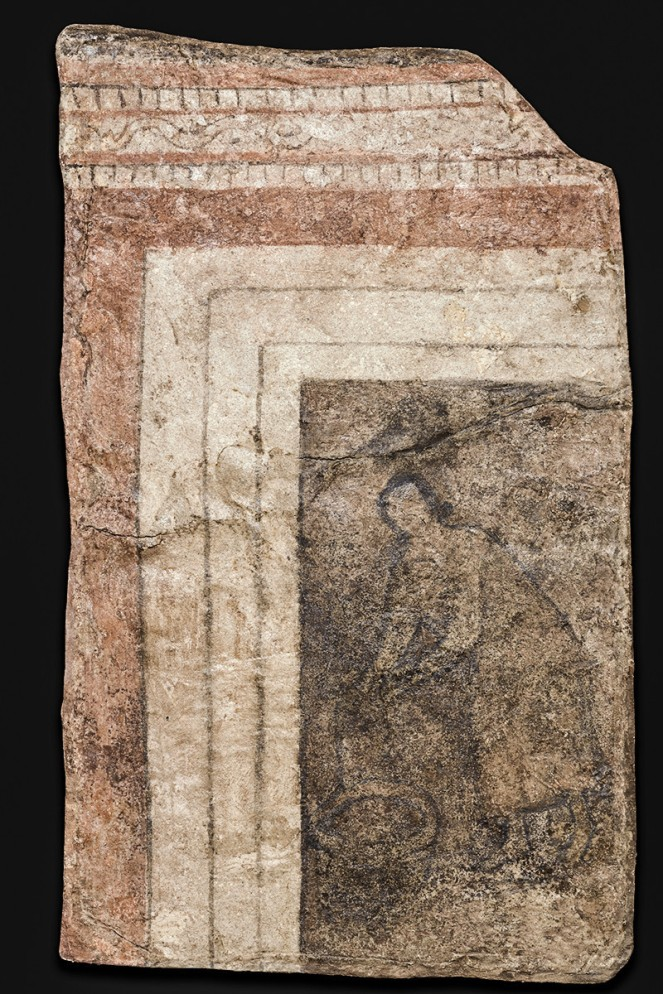 web3-dura-europos-virgin-blessed-mary-full-size-courtesy-of-the-yale-university-museum-public-domain